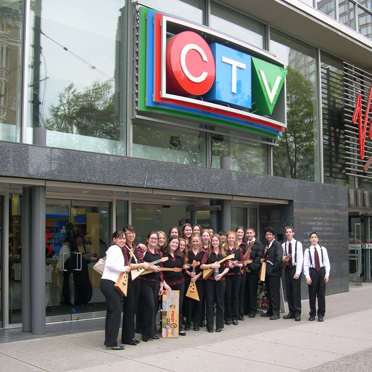 CTV_Langley_Ukelele_Ensemble_002.jpg