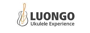 Luongo Ukulele Experience Logo.JPG