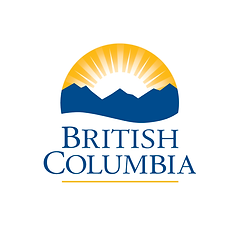 BC-government-logo-NEW.png