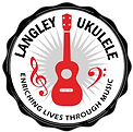 Trans-Langley-Ukulele-Association-logo_2