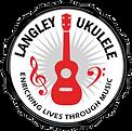 Trans-Langley-Ukulele-Association-logo_2