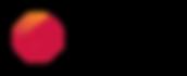 03  2019_RA-Partner-Logos_Recognized-Sys