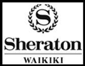 sheraton_waikiki.jpg