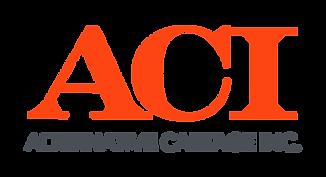 ACI-Logo-full-colour.png