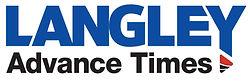 Langley Advance Times Logo.JPG