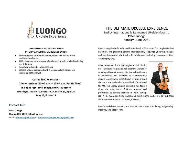 Ultimate Ukulele Experience pg1.JPG