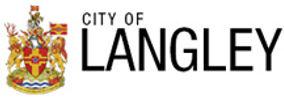 City of Langley.jpg