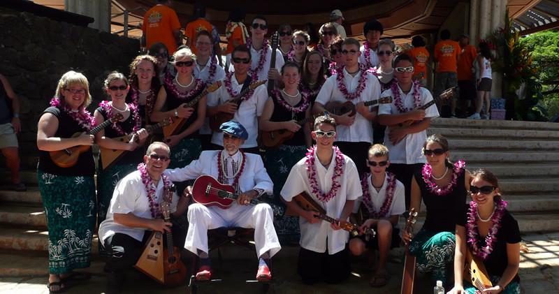 July-19-09-Hawaii-1-017.JPG