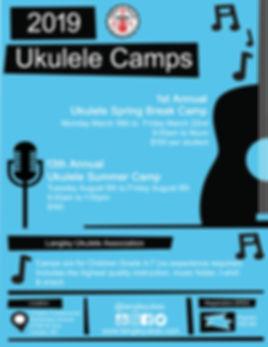 camp-poster-1-draftv4.jpg
