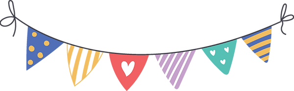 banner flags.png