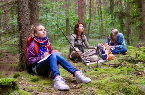 zintuigenwandeling1-natuurgids.meikesjoer.nl.jpeg