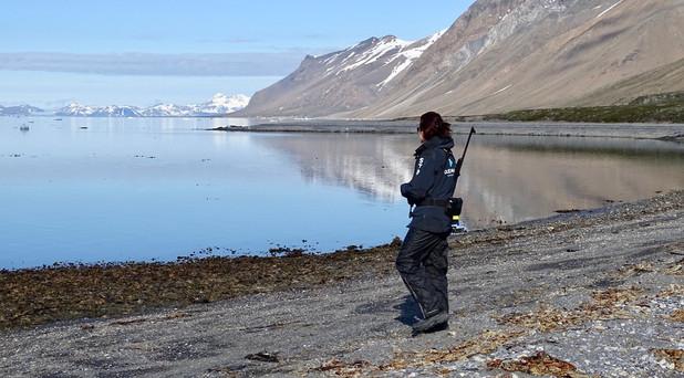 spitsbergen-meikesjoer.jpeg