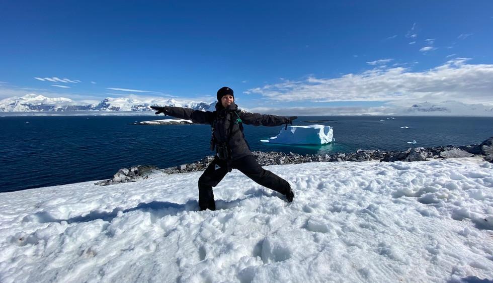antartica1.jpeg