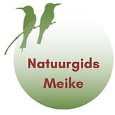 Natuurgids Meike-3.png
