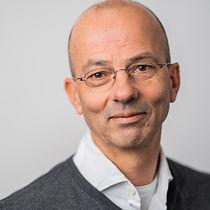 Vincent van der Hoorn - CEO Team Resilience