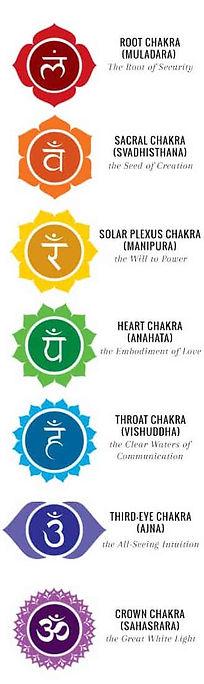 beginners-guide-chakras.jpg
