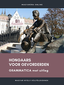 Hongaarse Grammatica.png