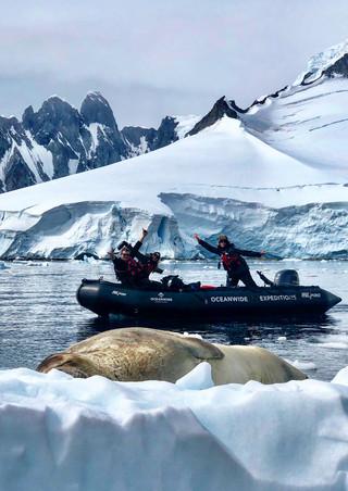 antartica-msjoer.jpeg