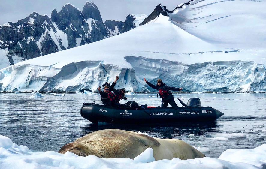 antartica-insta.jpeg