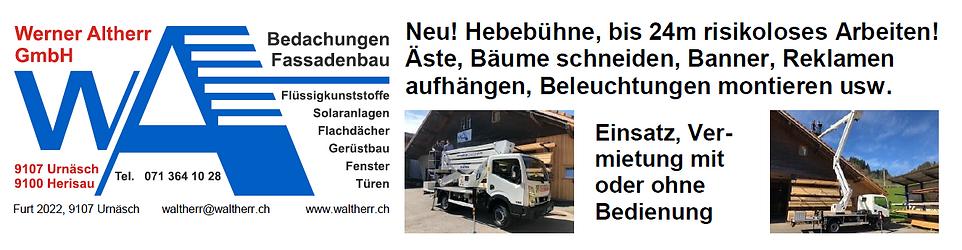 Angebot neue Hebebuehne.PNG