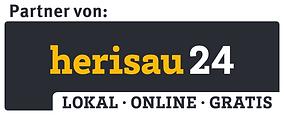 herisau24_rgb_partner.png