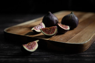 2020-09-28 Figs (001).jpg
