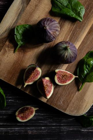 2020-09-28 Figs (003).jpg