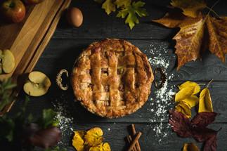 2020-10-30 Apple Pie (009).jpg