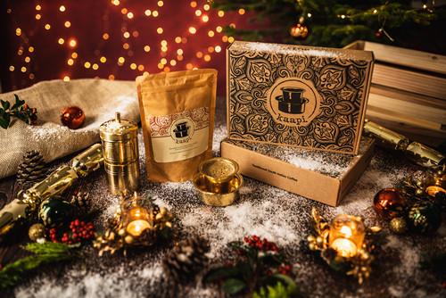 2020-12-01 Kaapi Christmas (21).jpg
