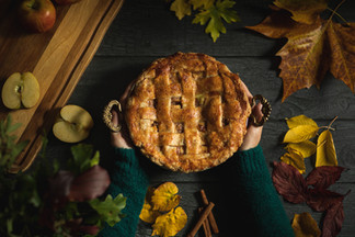 2020-10-30 Apple Pie (005).jpg