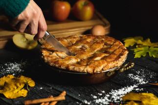 2020-10-30 Apple Pie (010).jpg