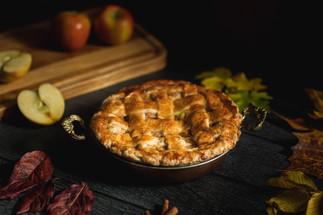 2020-10-30 Apple Pie (002).jpg