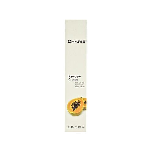Pawpaw Cream 40g