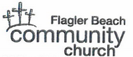 old church logo.png