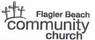 old church logo.png