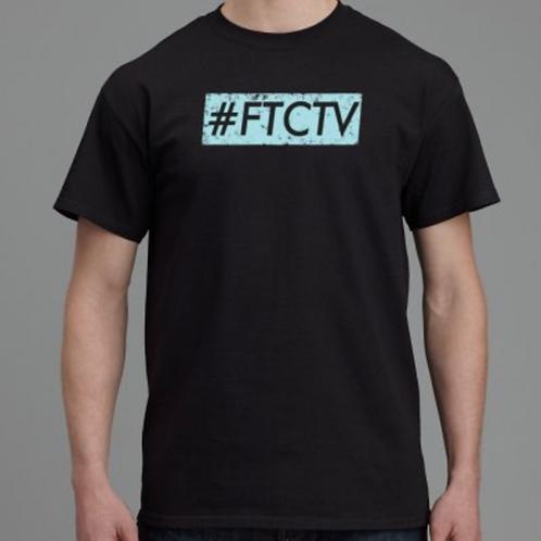 Blue #FTCTV
