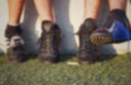 CamiThomasChicagoShoes.jpg