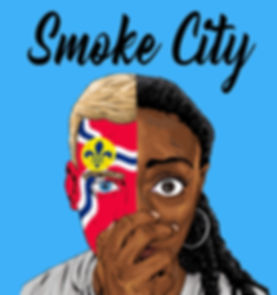 SMOKE CITY OFFICIAL blue with text (1).j