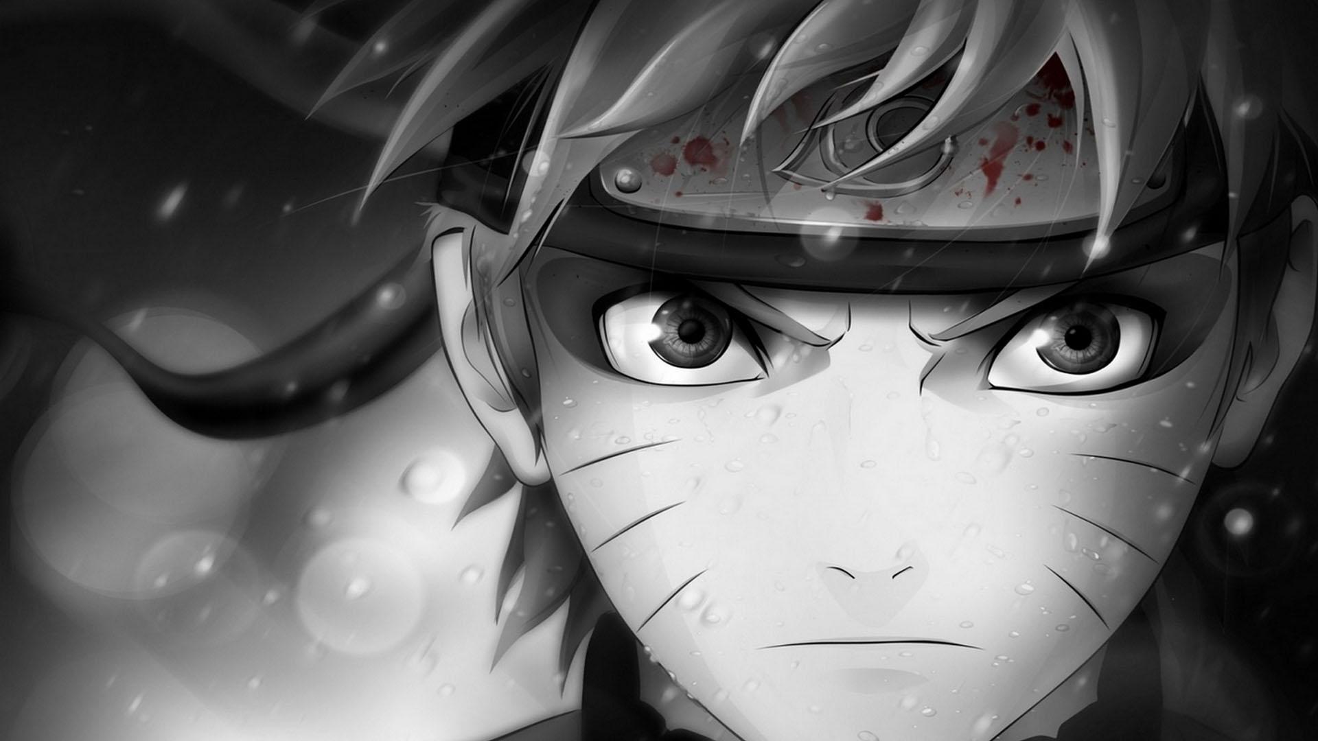 Capas Para Facebook Animes Especificos Mega2k2animes