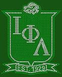 Iota Phi Lambda.JPG