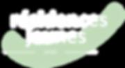 Logo blanc RJ anfd.png