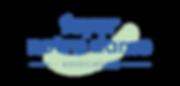 FND_logo_cmjn.png