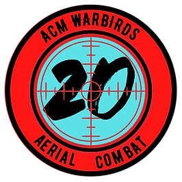 Copy of aerial patch.png