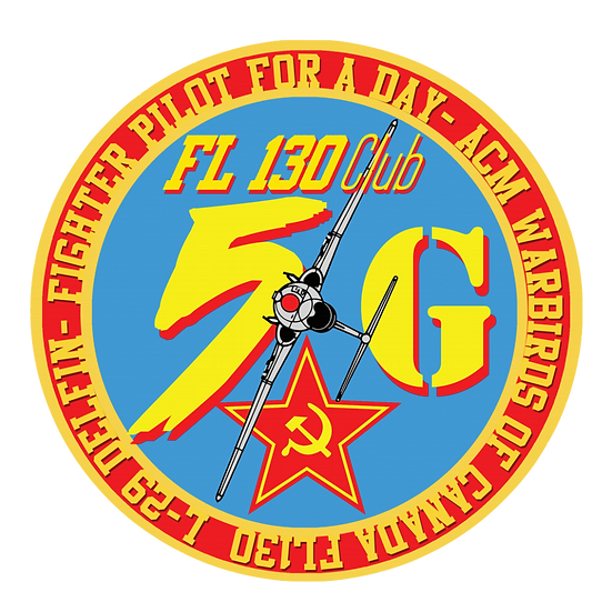 "5G ""Collectors"" Patch"
