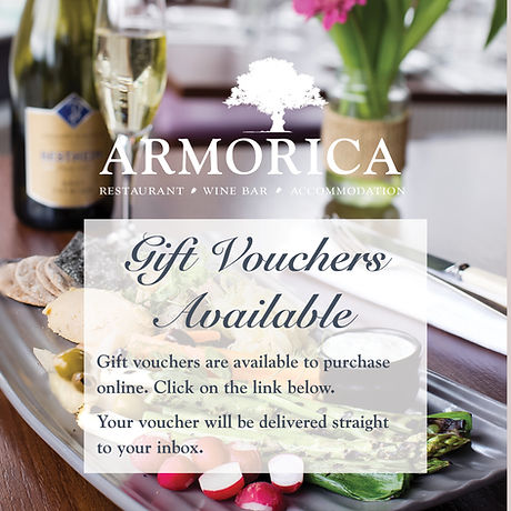 Gift Vouchers Available2.jpg