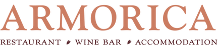 ARMORICA NEW Logo_Text Only.png