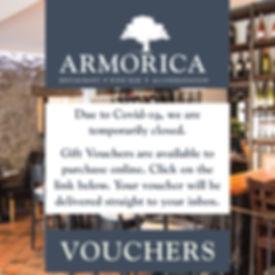Armorica - Covid 19 closed.jpg