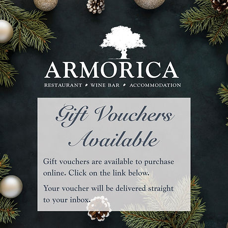 Armorica Christmas Opening  Hours_V12.jp