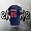 Thumbnail: Tropidelic 'CUSTOM' Baseball Jersey