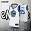 Thumbnail: THRIVE 'CUSTOM' Golden State Basketball Jersey